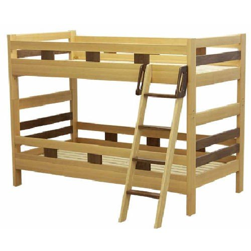 teno2/二段ベッド