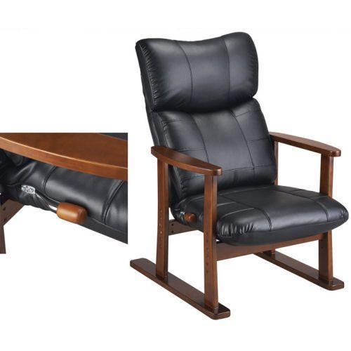 ys-1800/リクライニング椅子 ys-1800/リクライニング椅子 ys-1800/リクライニング椅子 c02