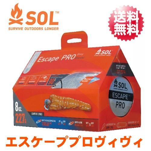 SENSOR-O2 YAM#68F-W1135-00-00 Sierra 18-64415