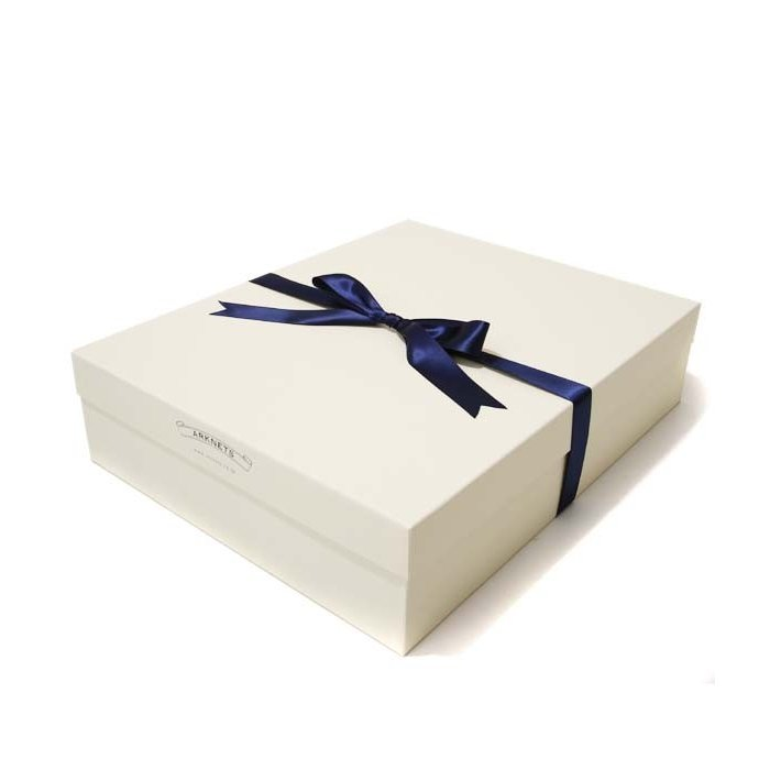 Arknets gift box xl arknets gift box xl giftbox xl whtyahoo negle Choice Image
