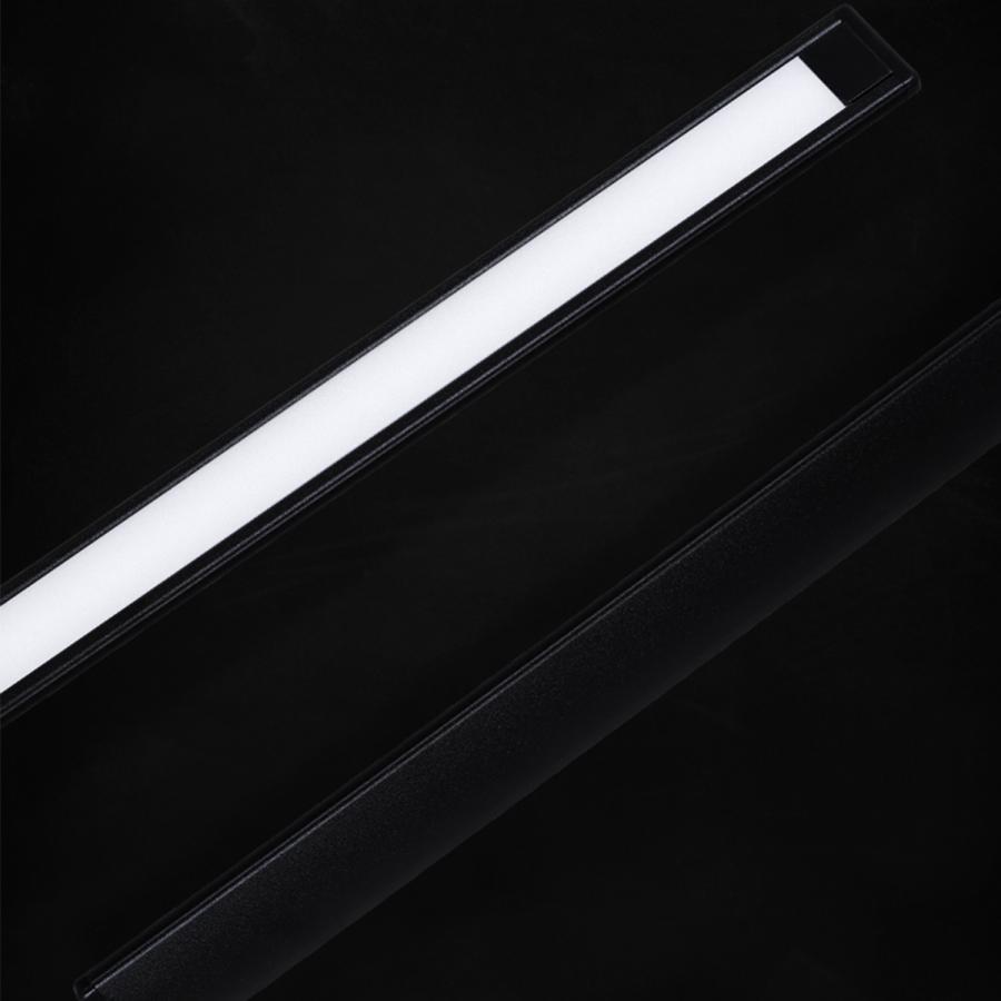 デスクライト LED おしゃれ 目に優しい 子供 学習机 勉強 スタンドライト 卓上デスクライト 明るさ調整|arlife|16