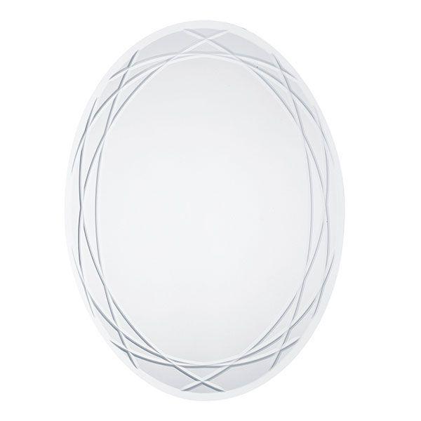 鏡 壁掛け 丸 壁掛けミラー ウォールミラー アンティーク 薄型