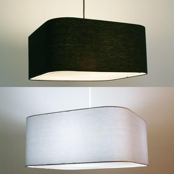 照明器具 天井照明 ペンダントライト おしゃれ カフェ 3灯 アーバン URBAN グレー/ブラック DP-041-1B DP-041-1G クール