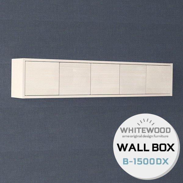ウォールラック 扉付き ウォールシェルフ 扉付 扉 吊り戸棚 ウォールボックス 石膏ボード 鏡面 収納 壁掛け