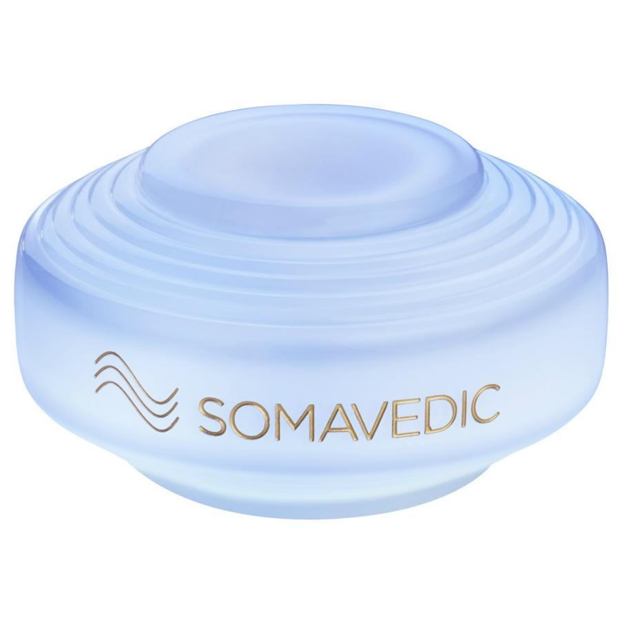 ソマヴェディック クワンタム SM-02 日本国内正規品(SOMAVEDIC パワーストーン オルゴナイト)