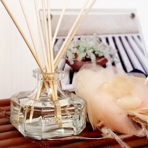 DURANCE デュランス フレグランスブーケ 100ml リードディフューザー 芳香剤 部屋 スティック ルームフレグランス 正規品 おしゃれ[teaitem] aromagestore