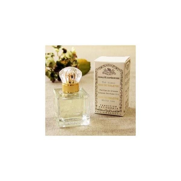 香水 レディース サンタールエボーテ フレンチクラシックシリーズ オードトワレ 30ml Senteur et Beaute aromagestore 02