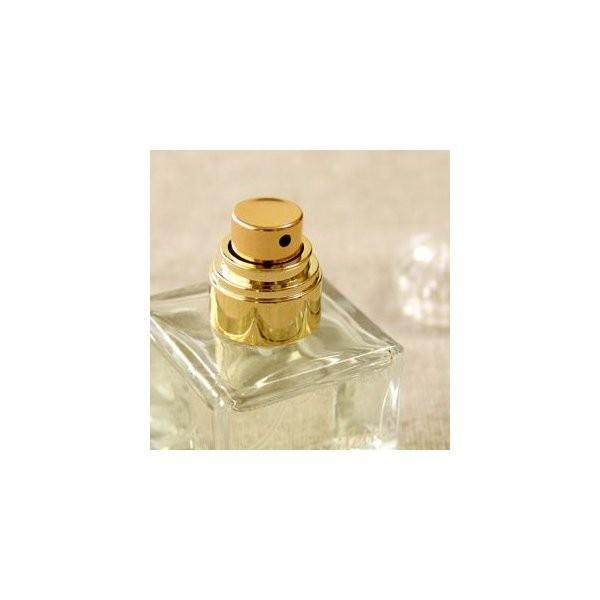 香水 レディース サンタールエボーテ フレンチクラシックシリーズ オードトワレ 30ml Senteur et Beaute aromagestore 03