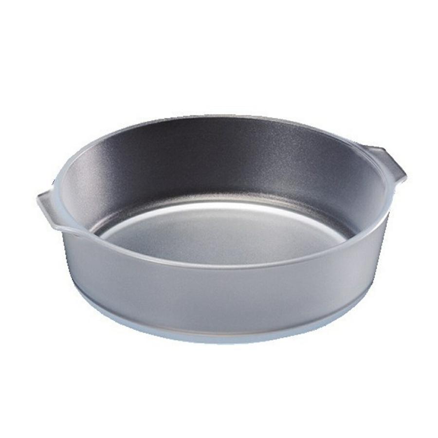 丸型 ケーキ型 グラタン皿 セラミック コーティング ラウンドディッシュ 耐熱ガラス  ケーキ皿 Cera Bake 食器 1500mL|aromagestore|07