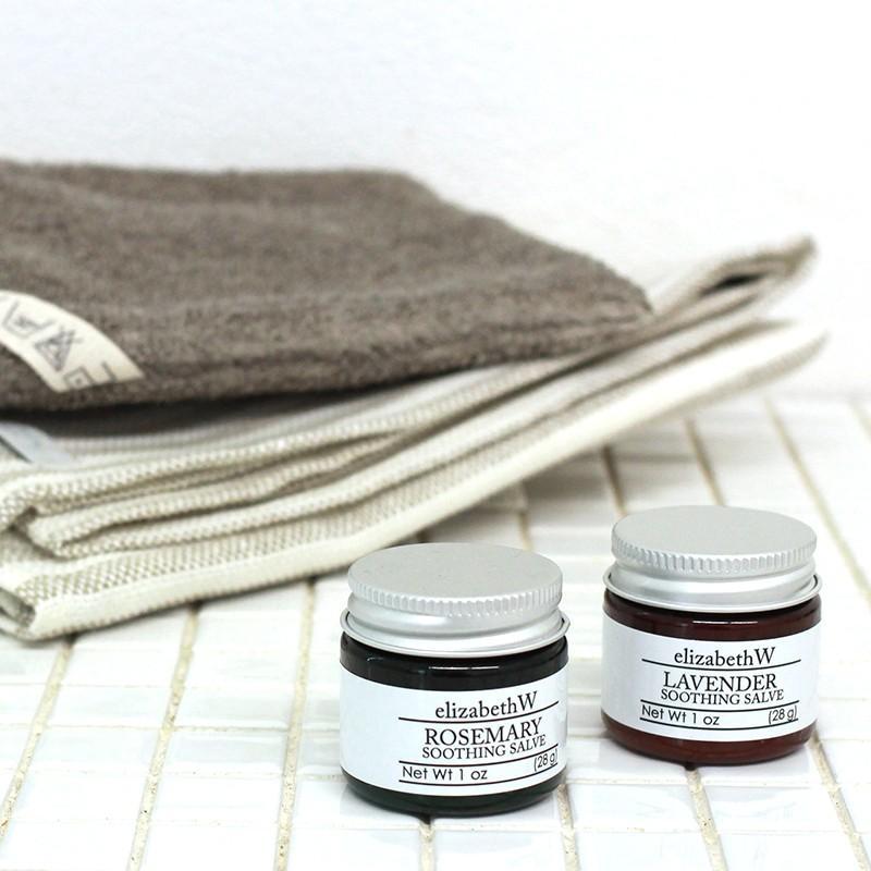 エリザベスW リフレッシュサルヴ|aromagestore