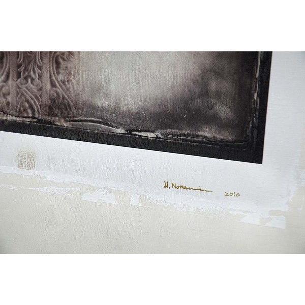 torso01(作:野波浩、カテゴリ:写真、素材:キャンバス)|art-honpo|04