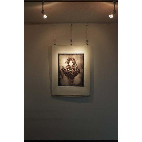 torso01(作:野波浩、カテゴリ:写真、素材:キャンバス)|art-honpo|06