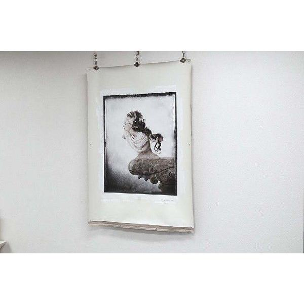 torso02(作:野波浩、カテゴリ:写真、素材:キャンバス) art-honpo 03