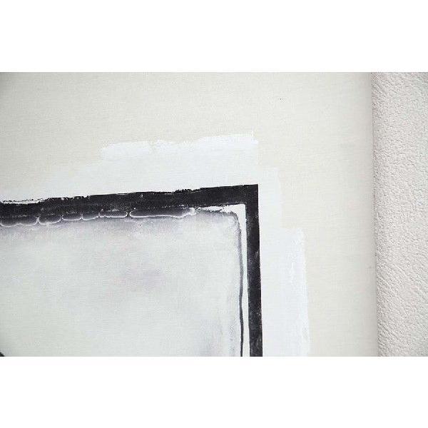 torso02(作:野波浩、カテゴリ:写真、素材:キャンバス) art-honpo 04