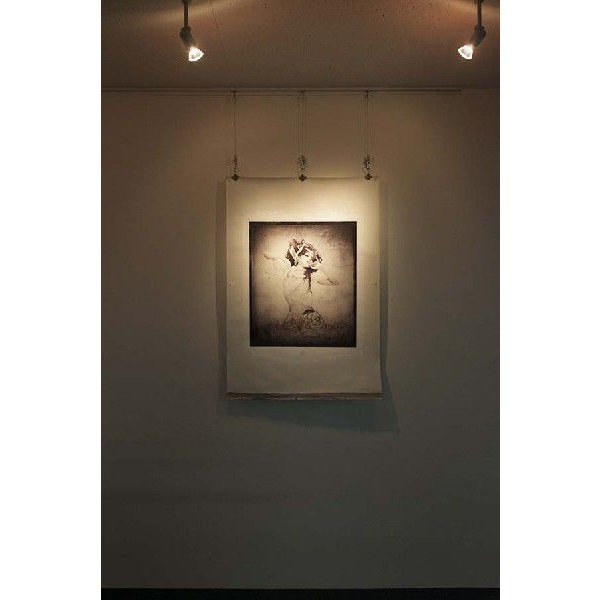 torso03(作:野波浩、カテゴリ:写真、素材:キャンバス)|art-honpo|02