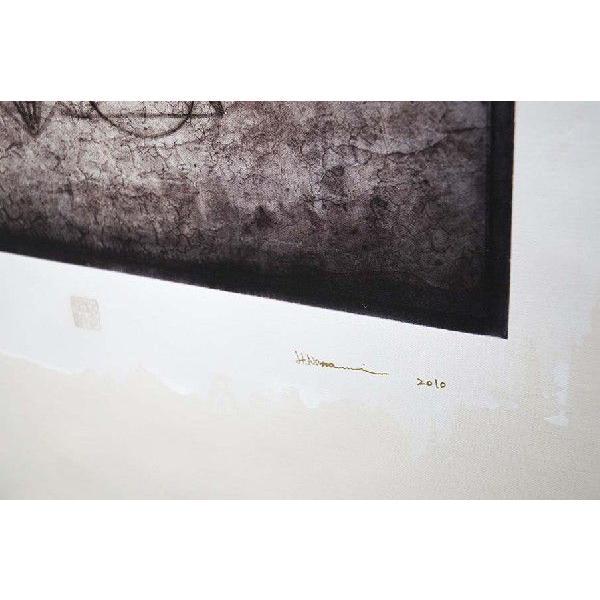 torso03(作:野波浩、カテゴリ:写真、素材:キャンバス)|art-honpo|04