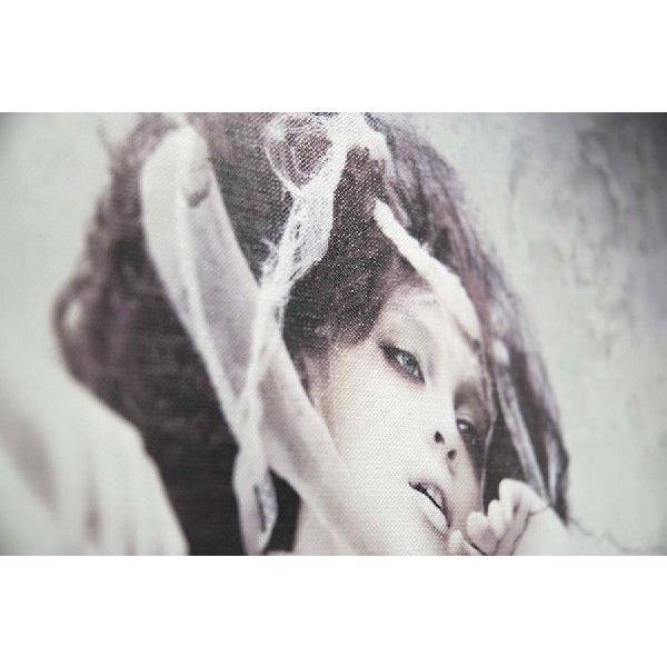 torso03(作:野波浩、カテゴリ:写真、素材:キャンバス)|art-honpo|06