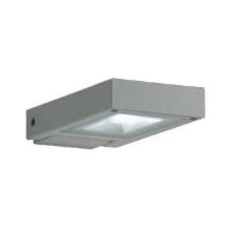 マックスレイ LEDアウトドアスポットライト 39-50056-01-91 代引支払及び日祭配達や時間帯指定不可