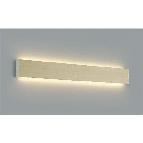 AB42544L コイズミ照明 LED洋風ブラケット