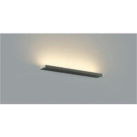 AB45351L AB45351L AB45351L コイズミ照明 LED洋風ブラケット 377