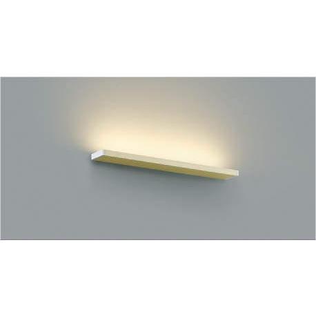 AB45352L コイズミ照明 コイズミ照明 LED洋風ブラケット