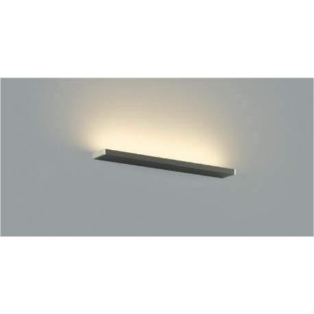 AB45357L コイズミ照明 LED洋風ブラケット (調光・調色タイプ) (調光・調色タイプ)