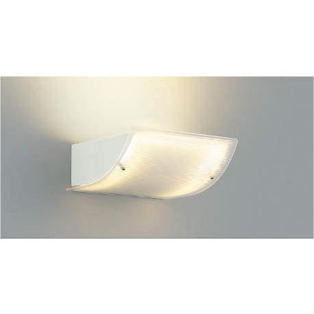 AB45895L コイズミ照明 コイズミ照明 LED洋風ブラケット(調光・調色タイプ)