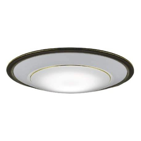 コイズミ照明 コイズミ照明 LEDシーリング AH49004L