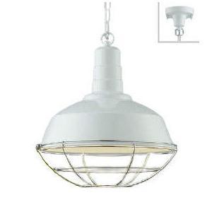 AP45542L コイズミ照明 LED洋風ペンダント