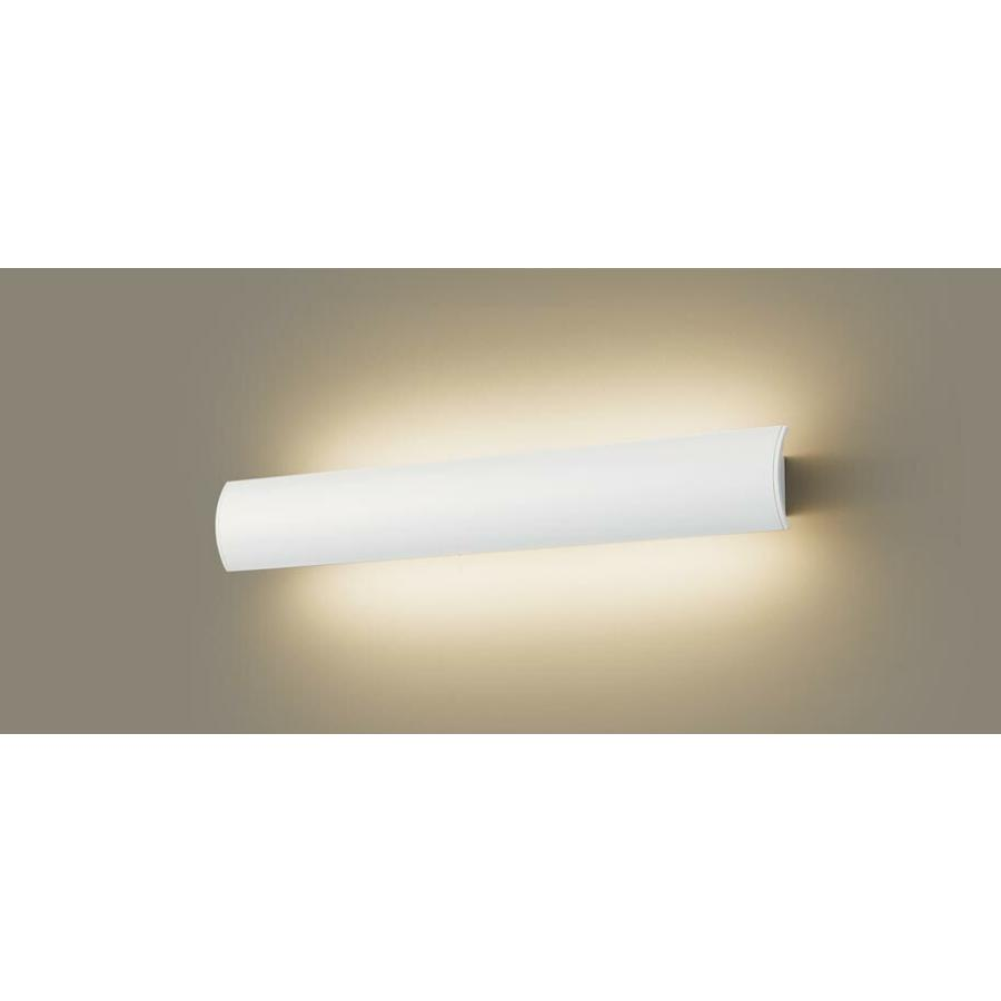 パナソニック LED洋風ブラケット(シンクロ調色) LGB81589LU1