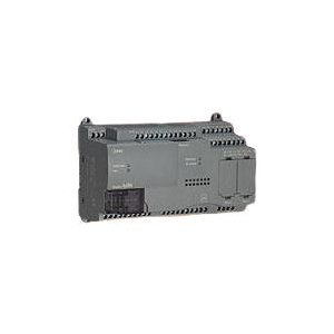LZA-91507 大光電機 LEDコントローラー LZA91507