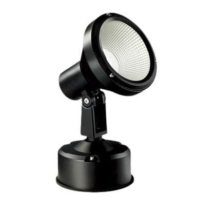 マックスレイ LEDアウトドアスポットライト MS10401-02-95 代引支払及び日祭配達や時間帯指定不可