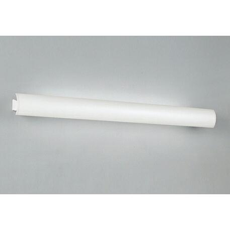 OB255084N オーデリック LEDブラケット