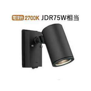 OG254549P1 オーデリック 防雨型LEDスポット