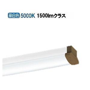オーデリック LEDキッチンライト OL291032P3B OL291032P3B