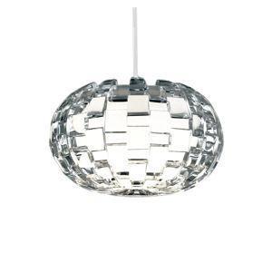 OP252582LC オーデリック LEDダクトレール用ペンダント