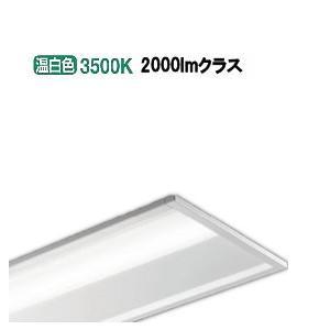 XD504002B3D オーデリック ベースライト