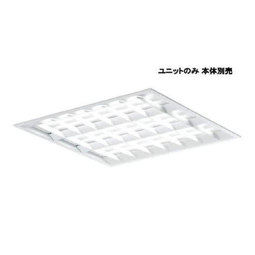 コイズミ照明 LED 専用ユニット XE36650L 白色 4000K