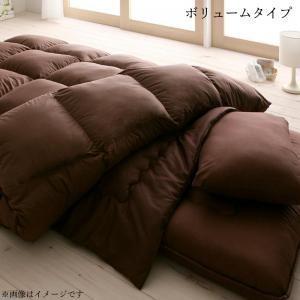日本製 羽毛布団8点セット プレミアム敷布団タイプ アリーチェ 硬わた入りボリュームタイプ シングル8点セット 格安 安い おしゃれ おすすめ 人気