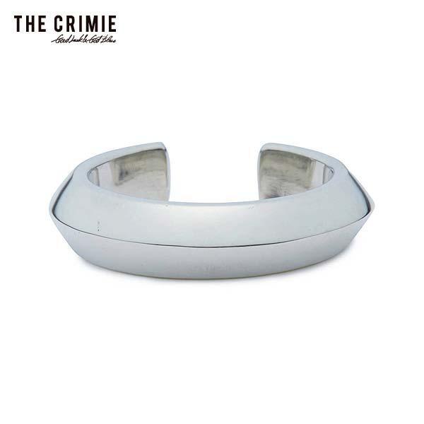 格安販売の 先行予約 クライミー リング RING CRIMIE CRIMIE PYRAMID STUDS STUDS RING, カンナベチョウ:03e3c1e9 --- airmodconsu.dominiotemporario.com