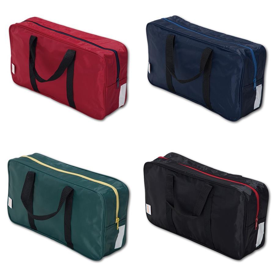 当店オリジナル 休日 美術のかばんII バッグ 収納 かばん 最新アイテム 巾着 えのぐ トートバッグ