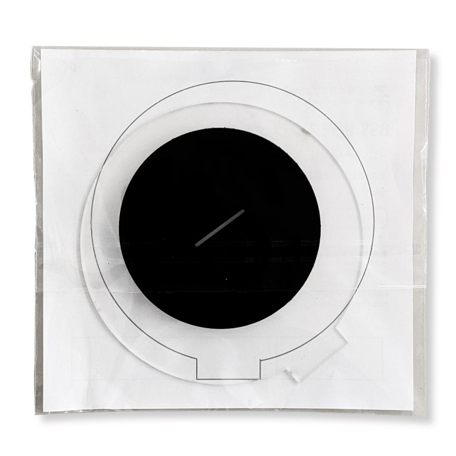 <当店オリジナル> LED集光スクラッチキット LEDライト別売 1セット 工作キット|artloco|08