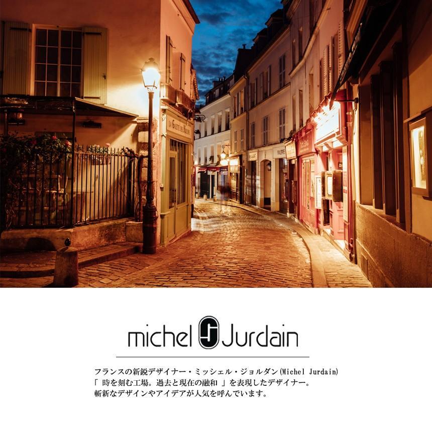 ソーラー ミッシェルジョルダン 腕時計 レディース ダイヤモンド MICHEL JURDAIN SL-2000 ブランド 安い|aruim|02