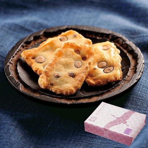 母の日 おかき 丹波黒豆 素焼き ギフト プレゼント おかきのげんぶ堂|arumama