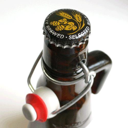 お中元 城崎温泉 クラフトビール 地ビール ギフト オンライン飲み会 家飲み 1000ml×4本|arumama|04