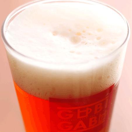 飲み比べセット 酒 ビール 地ビール 8本 燻製ナッツ ギフト オンライン飲み会 家飲み 送料無料|arumama|03