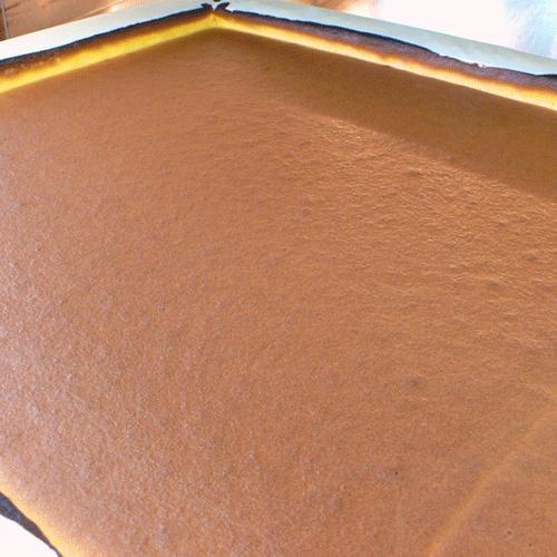 カステラ&卵&卵かけご飯醤油セット 送料無料 ギフト|arumama|03