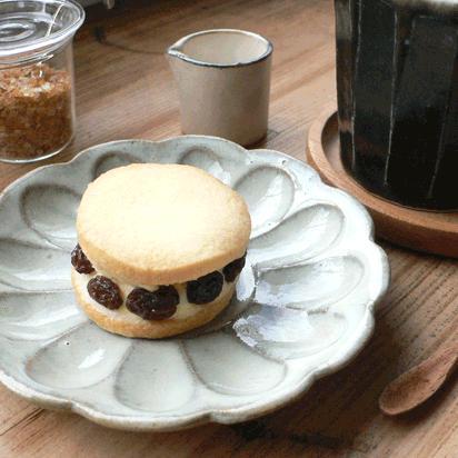 母の日 キノシタ レーズンバターサンド プレゼント ギフト 5個セット|arumama|04