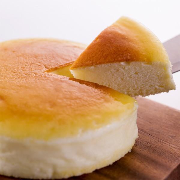 お中元 スイーツ チーズケーキ 誕生日プレゼント arumama