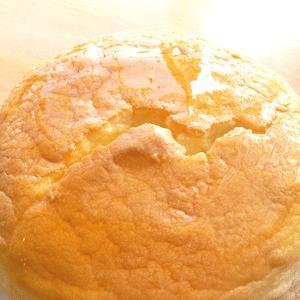お試しセット 訳あり わけあり 割れ チーズケーキ 送料無料|arumama|02